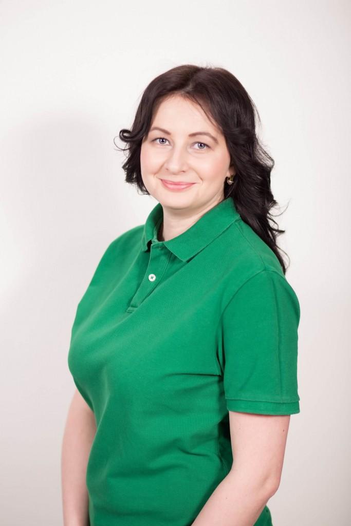 Professional'naja portretnaja s#emka Kiev. Fotosessija sotrudnikov kompanii . Korporativnaja fotos#emka (4)