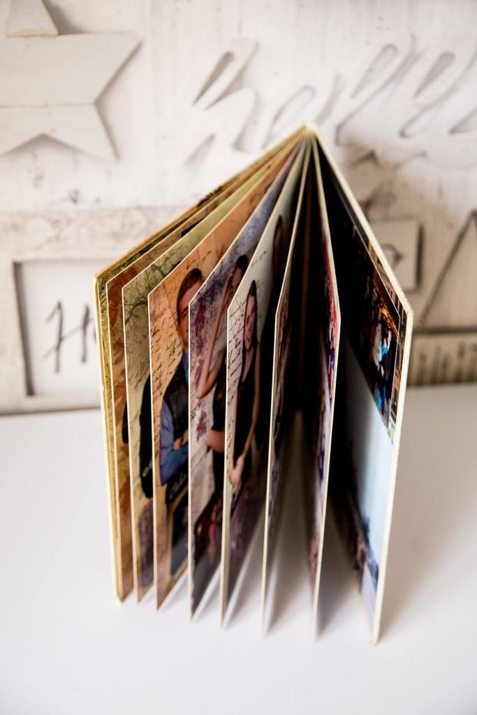 Shkol'nye vypusknye al'bomy dlja nachal'nogo klassa 4 klass 9 klass 11 klass kiev irpen' bucha bambuk slimbuk fotokniga (13)