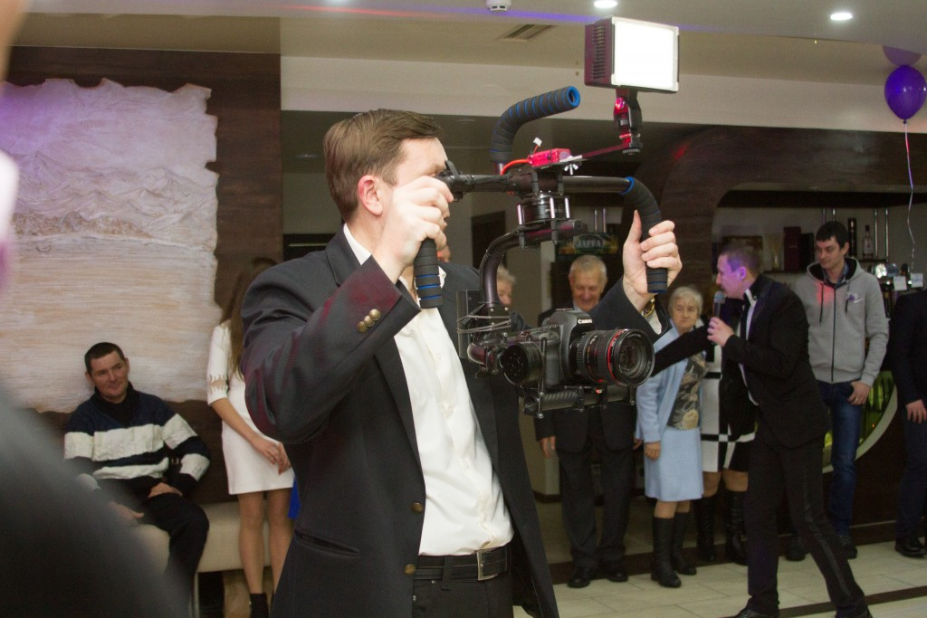 Videos#emka svad'by v Kieve, videooperator na svad'bu (4)