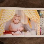 Zakazat' detskuju semejnuju fotoknigu. Pechat' fotoknig Kiev. Fotograf na detskij den' rozhdenija Kiev (1)