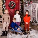 detskaja fotosessija dlja katalozhnoj odezhdy (4)