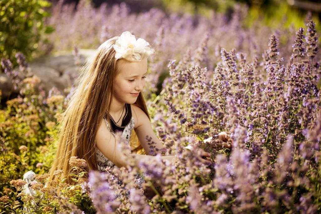 detskaja fotosessija kiev nedorogo, (4)