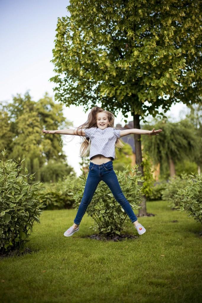 detskaja fotosessija kiev nedorogo (4)