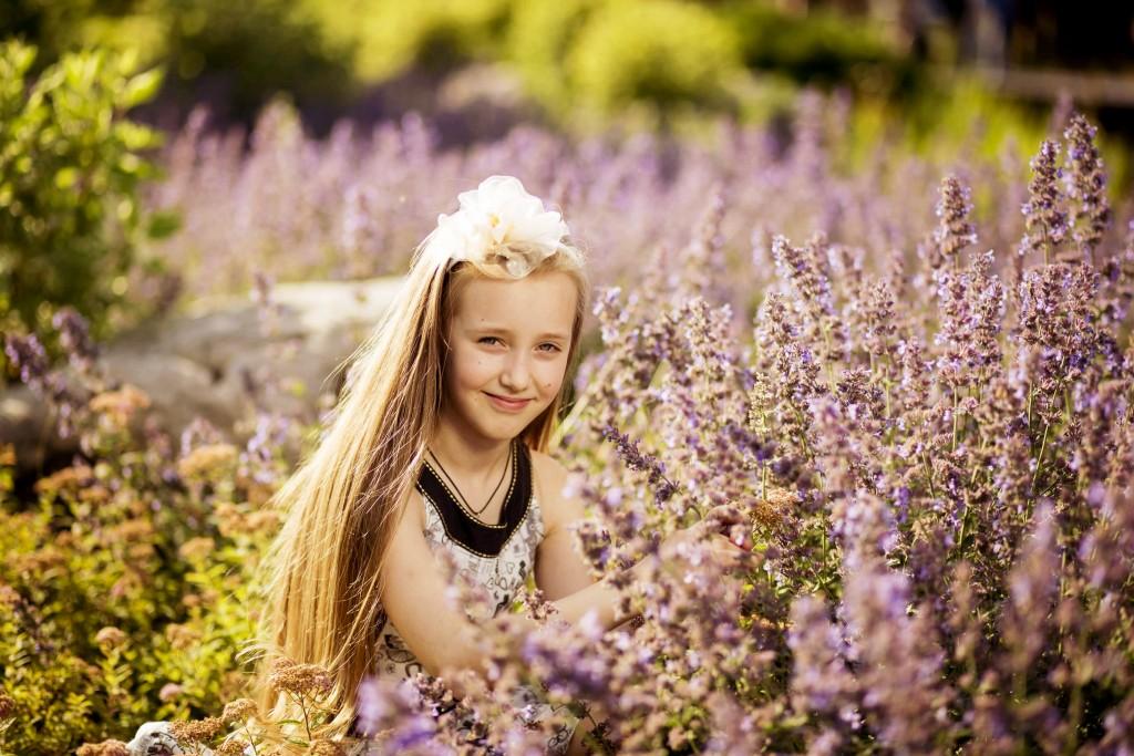 detskaja fotosessija kiev nedorogo, (5)