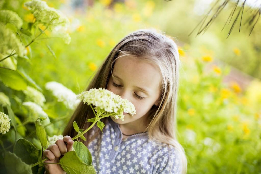 detskaja fotosessija kiev nedorogo (5)