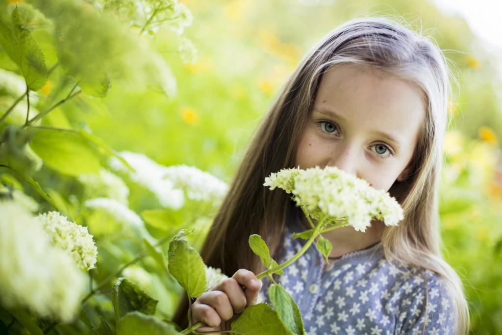 detskaja fotosessija kiev nedorogo (6)