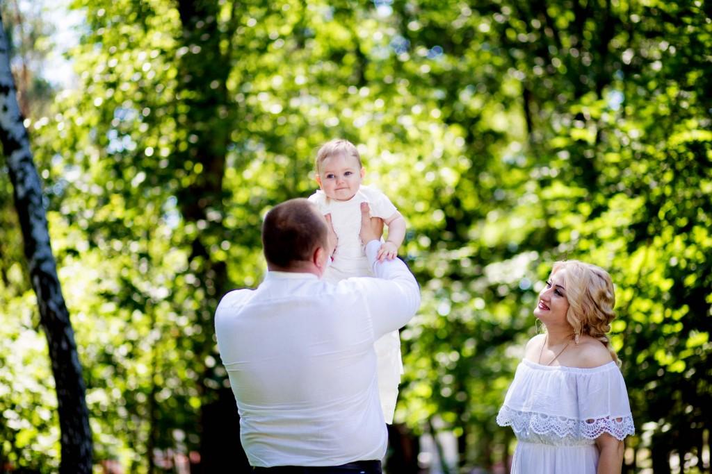 detskij i semejnyj fotograf kiev (2)
