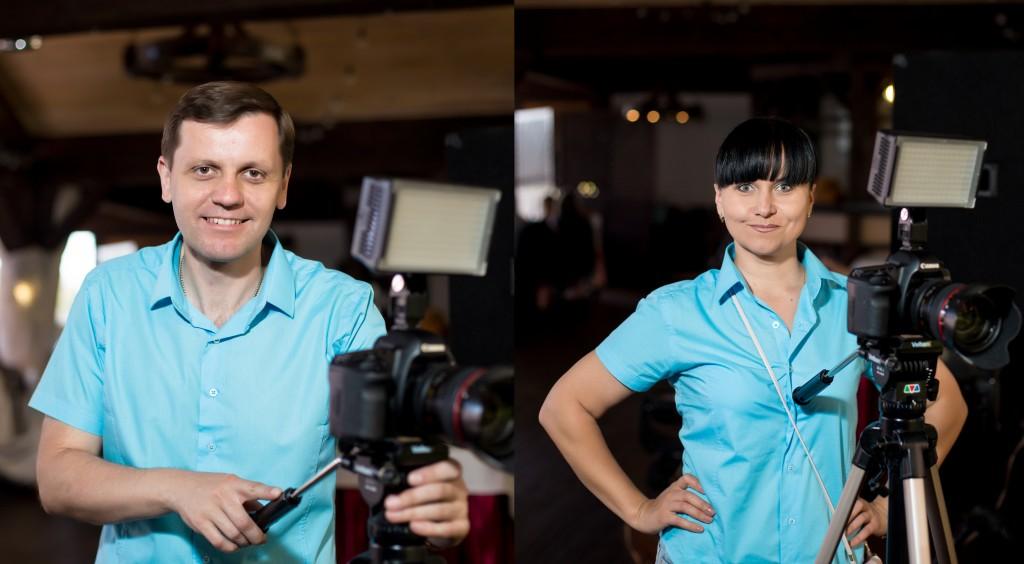 dvuhkamernaja s#emka kiev videooperator na svad'bu