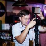 fotograf na svad'bu svadebnyj fotograf Artem Bezdol'nyj (1)