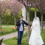 fotograf na svad'bu svadebnyj fotograf Artem Bezdol'nyj (2)