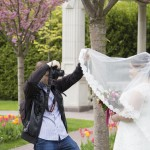 fotograf na svad'bu svadebnyj fotograf Artem Bezdol'nyj (3)