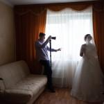 fotograf na svad'bu svadebnyj fotograf Artem Bezdol'nyj (4)