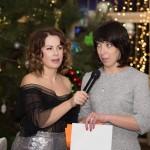 fotograf reportazhnaja s#emka kiev uslugi fotografa na korporativ (1)