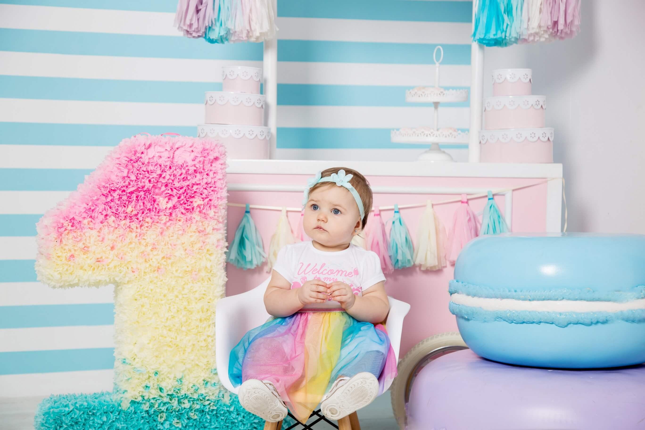 Фотосессия на 1 годик ребенку семейная идеи для фото