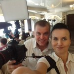 fotograf videooperator kiev (3)