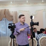 fotograf videooperator na korporativ den' rozhdenija jubilej Artem Bezdol'nyj Kiepv irpen' Bucha Brovary Borispol' (3)