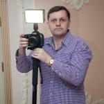 fotograf videooperator na korporativ den' rozhdenija jubilej Artem Bezdol'nyj Kiepv irpen' Bucha Brovary Borispol' (5)