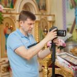 fotograf videooperator na venchanie videos#emka venchanija Kiev (1)