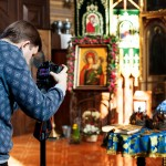 fotograf videooperator na venchanie videos#emka venchanija Kiev (2)