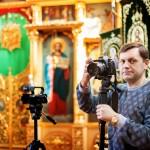 fotograf videooperator na venchanie videos#emka venchanija Kiev (3)