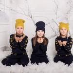 fotos#emka odezhdy dlja internet magazina (18)