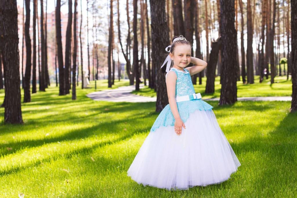 fotosessija dlja devochki v parke fotograf kiev (3)