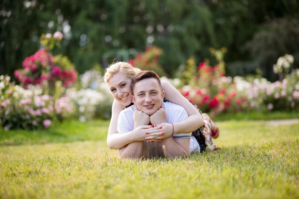 fotograf kiev dlja Love Story zakazat' (1)