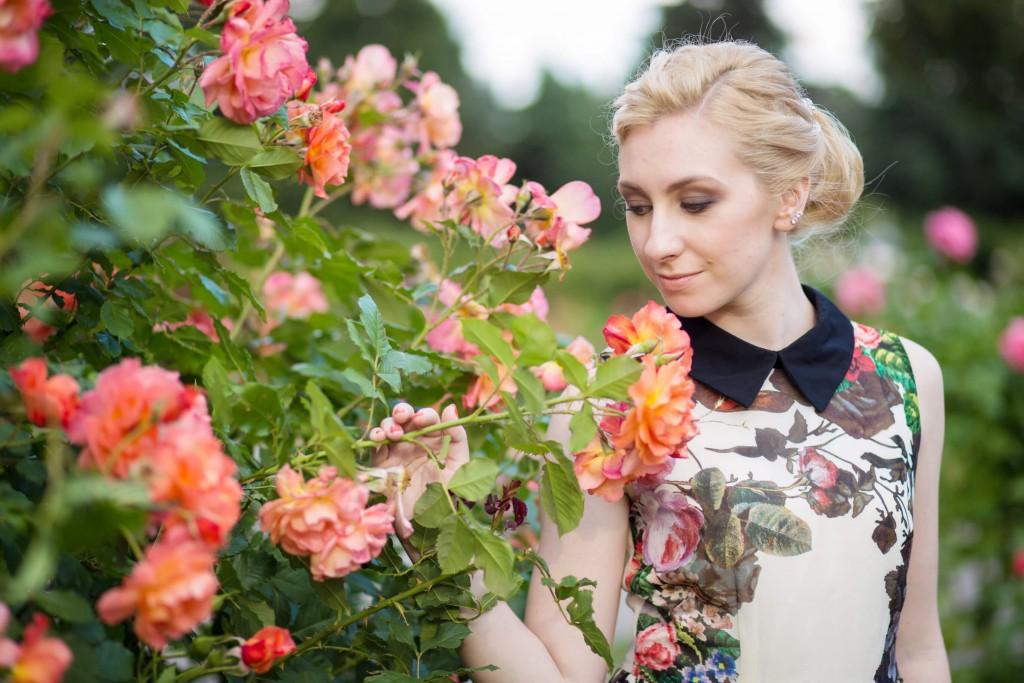 fotosessija dlja dvoih Love Story zakazat' kiev fotograf (3)