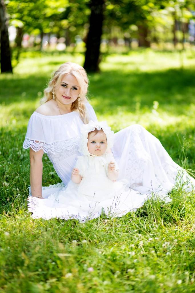 fotosessija mamy s dochkoj na prirode detskij semejnyj fotograf kiev (1)