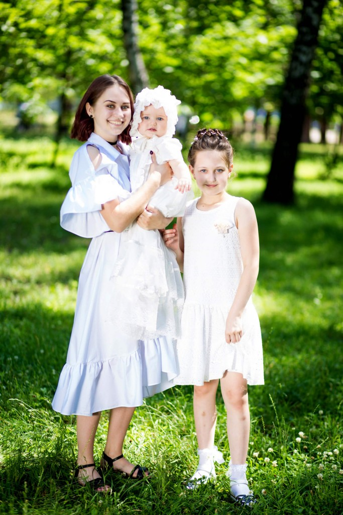 fotosessija mamy s dochkoj na prirode detskij semejnyj fotograf kiev (12)