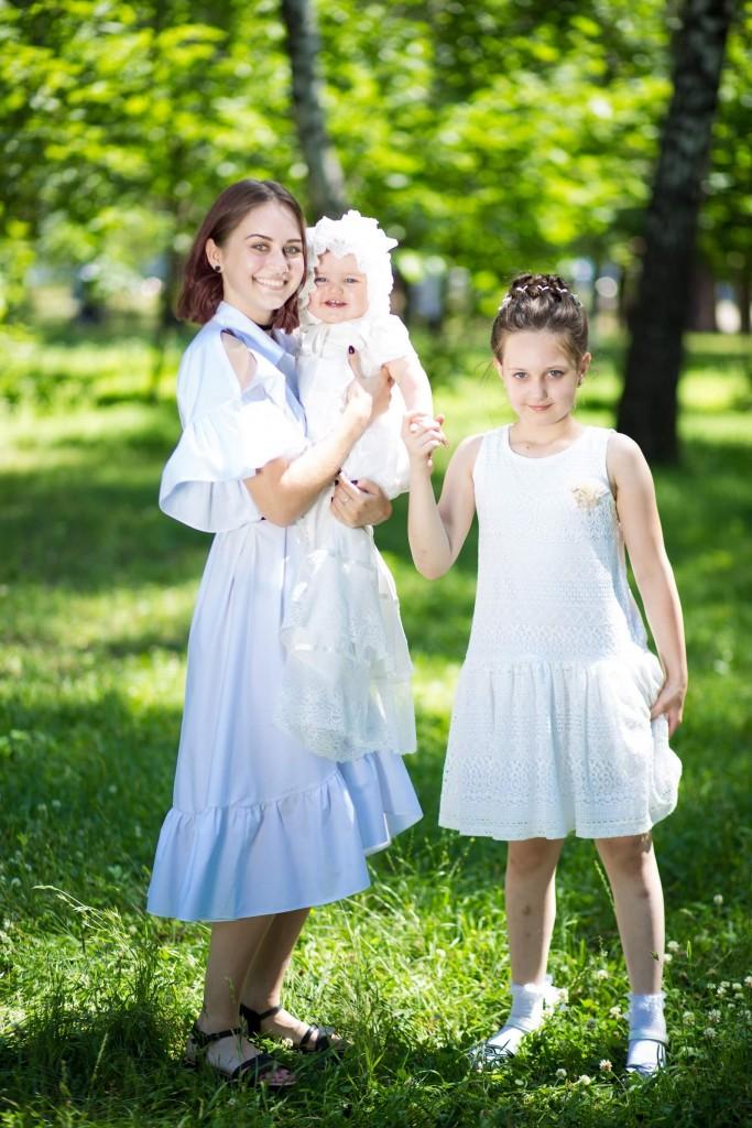 fotosessija mamy s dochkoj na prirode detskij semejnyj fotograf kiev (13)