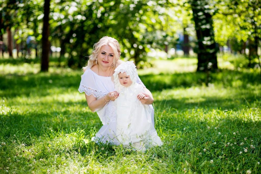 fotosessija mamy s dochkoj na prirode detskij semejnyj fotograf kiev (14)