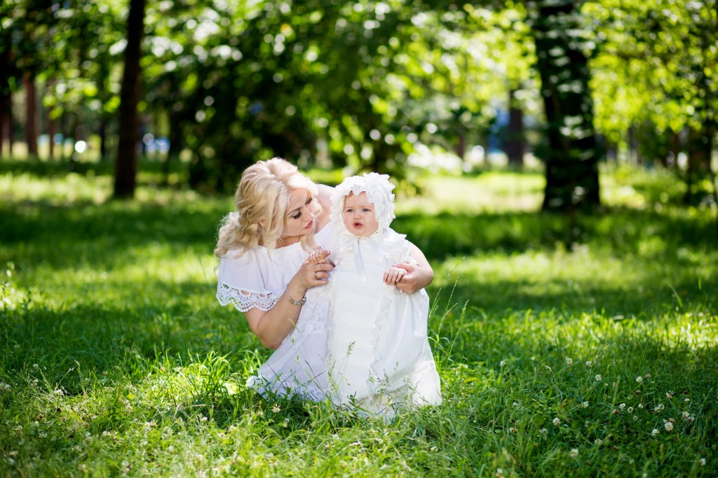 fotosessija mamy s dochkoj na prirode detskij semejnyj fotograf kiev (15)