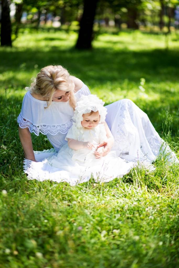 fotosessija mamy s dochkoj na prirode detskij semejnyj fotograf kiev (2)