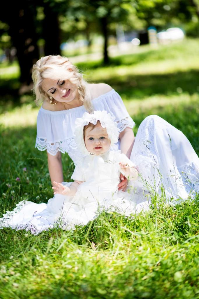 fotosessija mamy s dochkoj na prirode detskij semejnyj fotograf kiev (3)