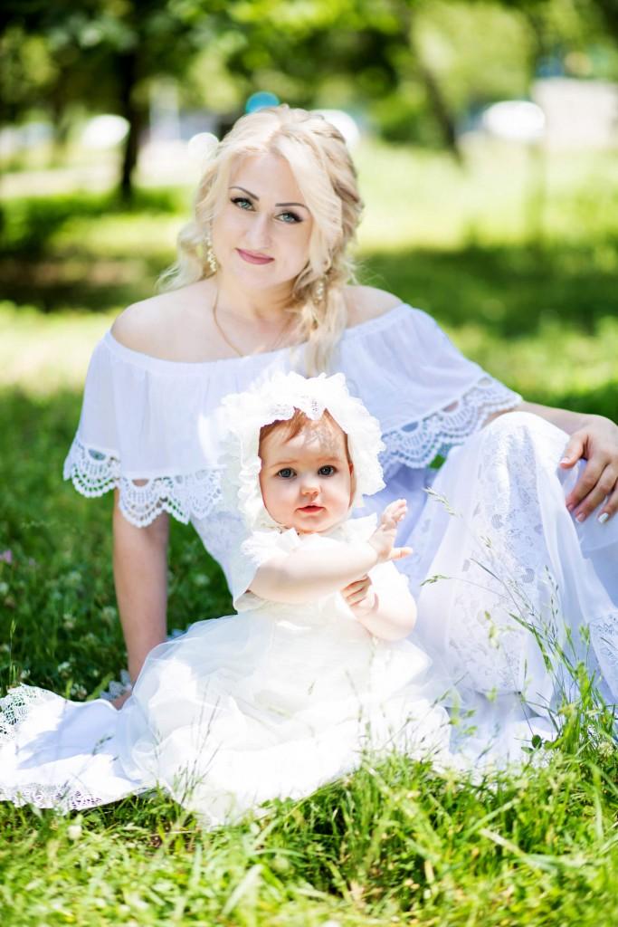 fotosessija mamy s dochkoj na prirode detskij semejnyj fotograf kiev (4)
