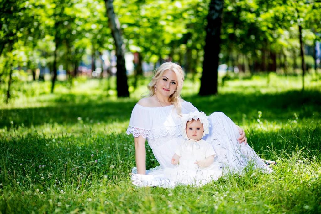 fotosessija mamy s dochkoj na prirode detskij semejnyj fotograf kiev (5)