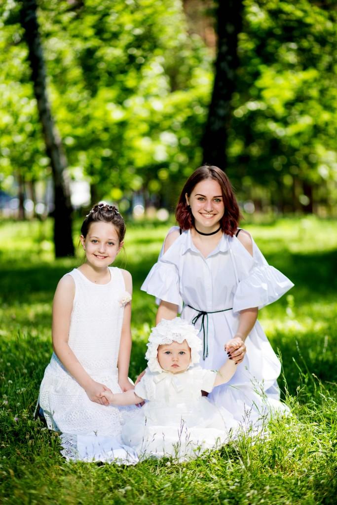 fotosessija mamy s dochkoj na prirode detskij semejnyj fotograf kiev (6)