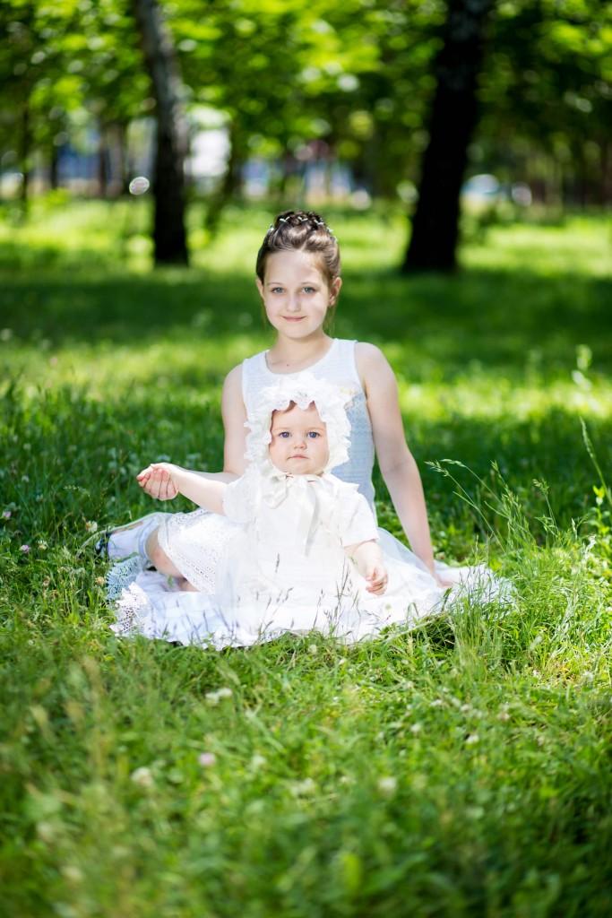 fotosessija mamy s dochkoj na prirode detskij semejnyj fotograf kiev (7)