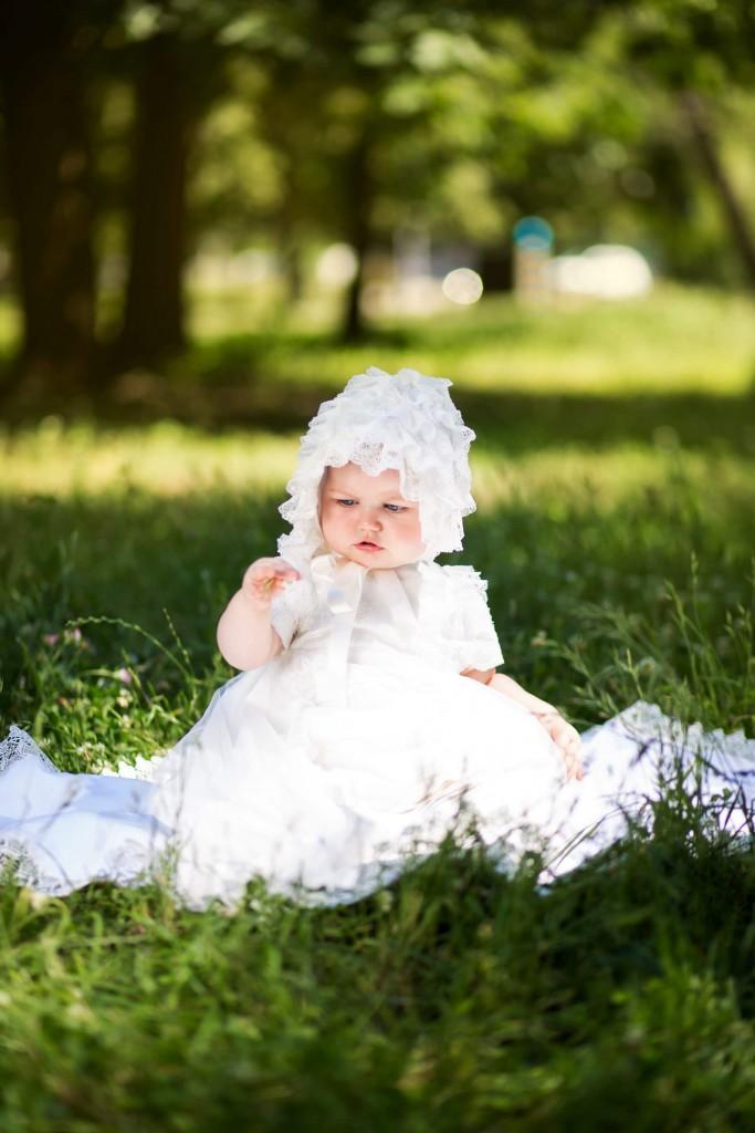 fotosessija mamy s dochkoj na prirode detskij semejnyj fotograf kiev (8)