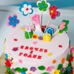 fotosessija s tortom na godik (1)