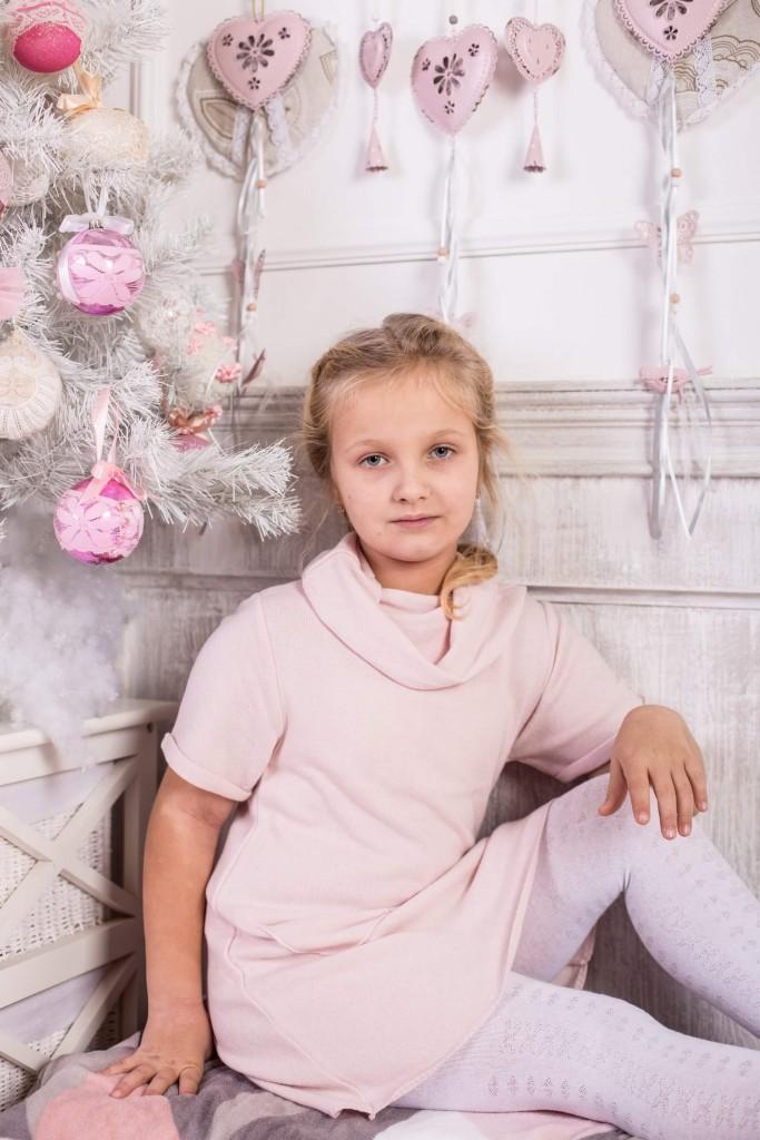 katalozhnaja s#emka odezhdy reklamnyj fotograf (14)