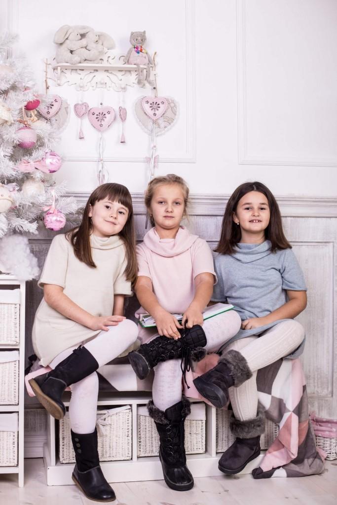 katalozhnaja s#emka odezhdy reklamnyj fotograf (8)