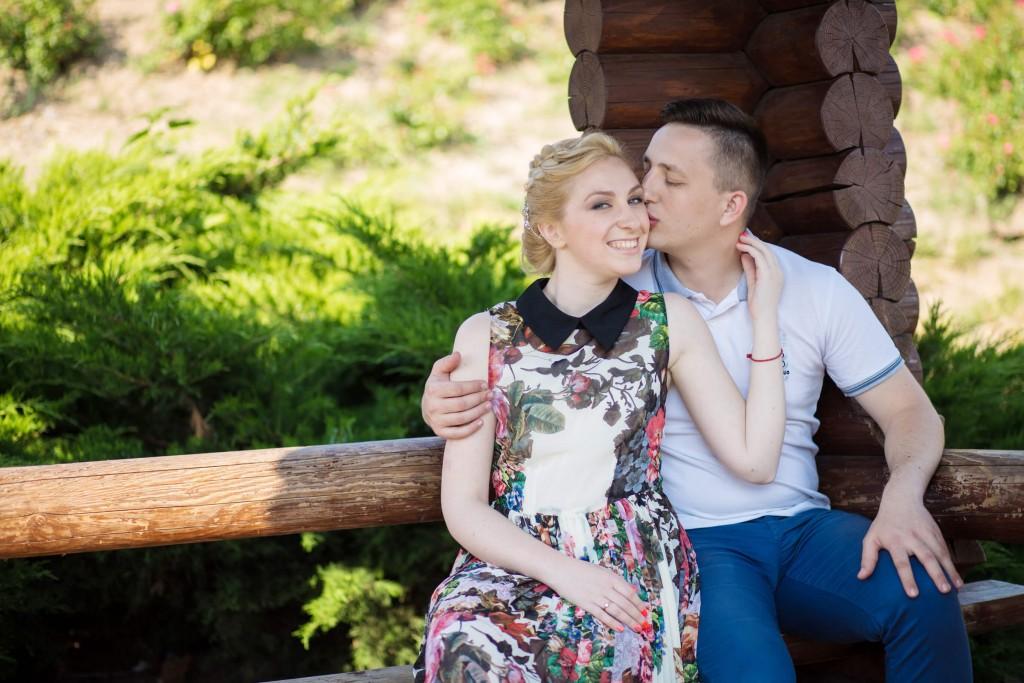 love story fotosessija kiev fotograf kiev zakazat' (2)