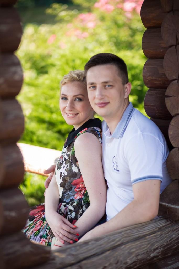 love story fotosessija kiev fotograf kiev zakazat' (3)