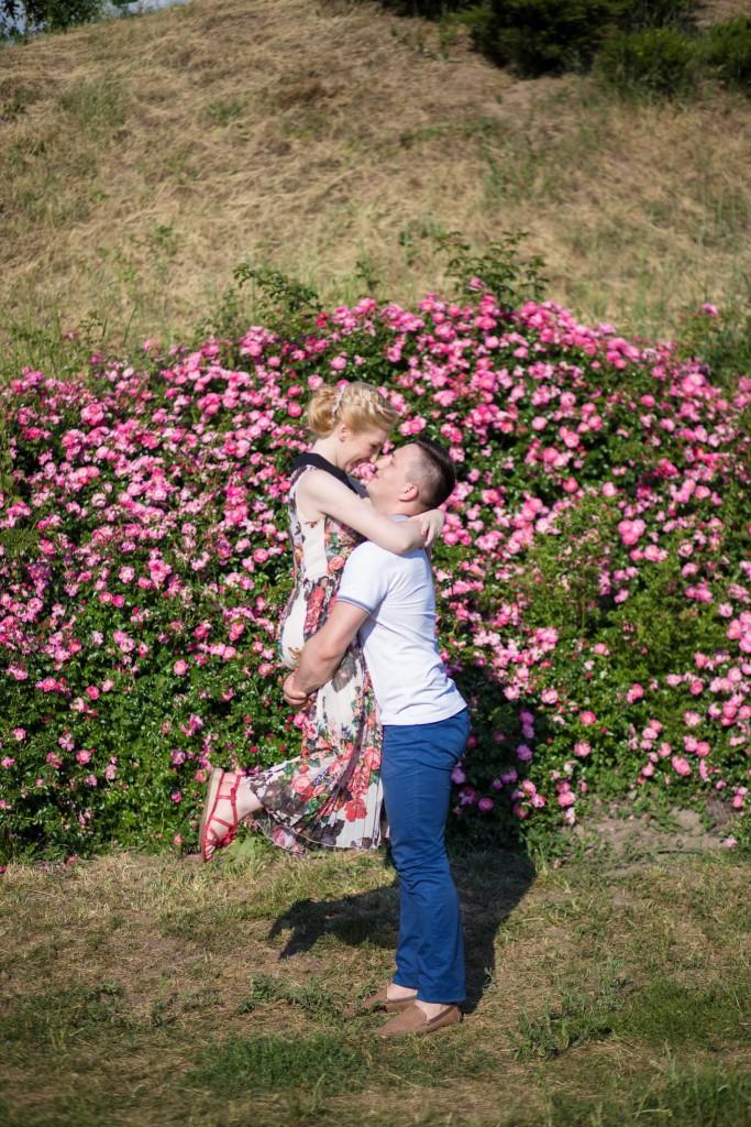 love story fotosessija kiev fotograf kiev zakazat' (5)