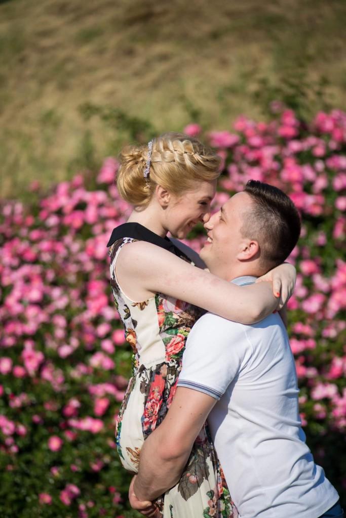 love story fotosessija kiev fotograf kiev zakazat' (6)