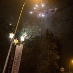 reportazhnyj fotograf na novogodnij korporativ kiev (1)