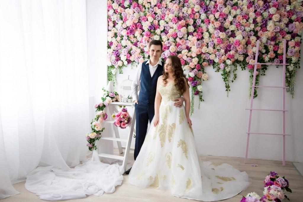 svadebnaja fotosessija kiev cena (1)