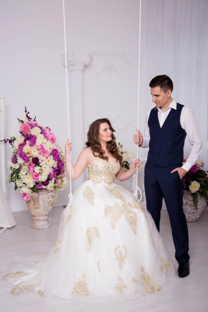 svadebnaja fotosessija v studii kiev (5)